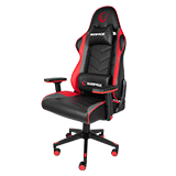 PLAYER CHAIRS