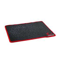 Addison Rampage MP-11 290x220x3mm Gaming Mouse Pad