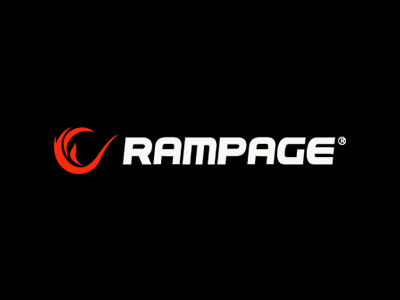 Rampage X-FORCE 3*RGB Fanlı 600W 80 Plus Bronze Tempered Camlı Gaming Oyuncu Kasası